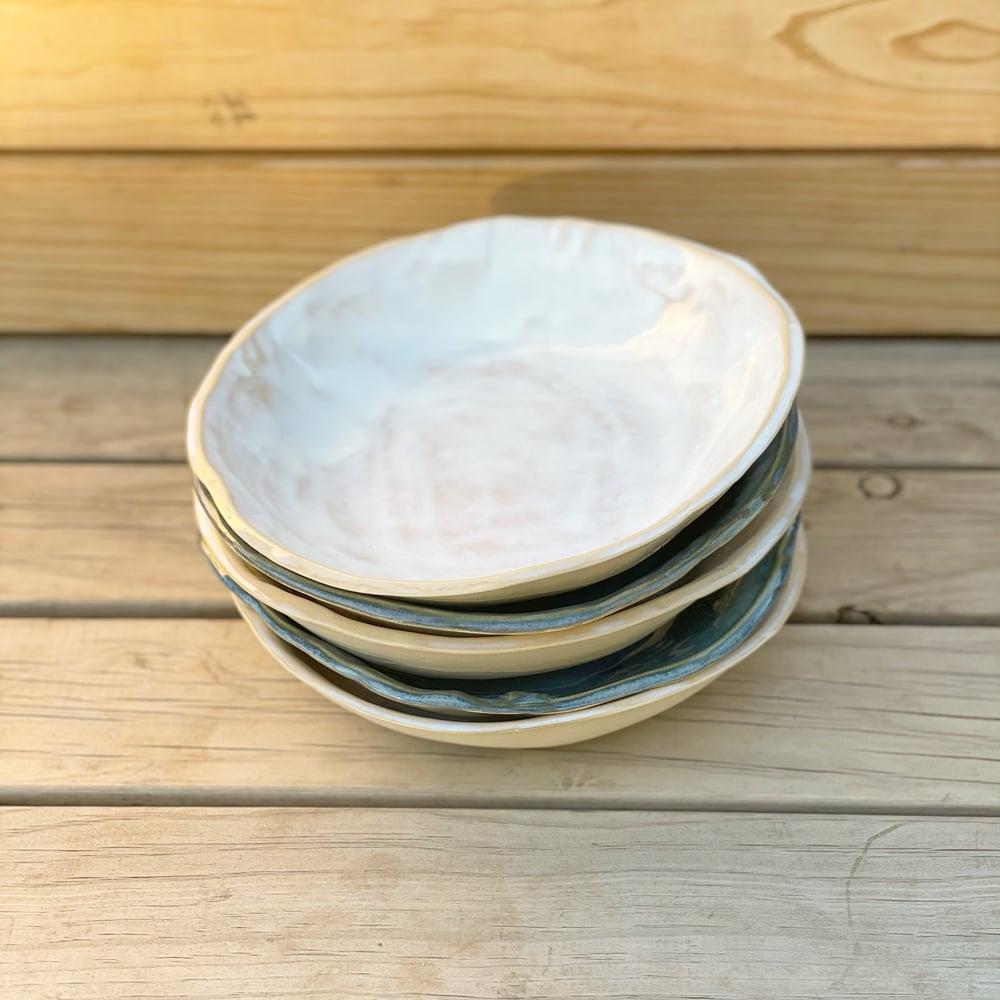 Image of 'Astray' Bowls
