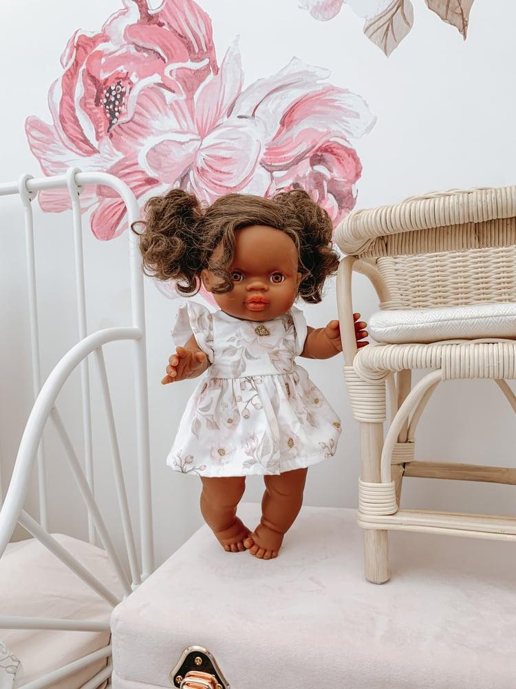 Image of Flutter Dress
