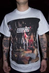 Image of Kassandra Shirt PREORDER