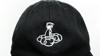 Ramblings Hat (Pre-order)