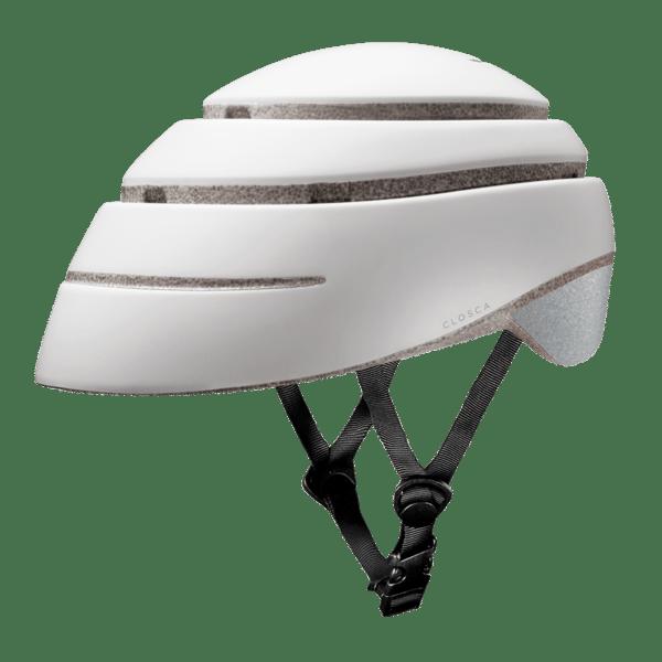 Image of Closca Helmet Loop Reflective