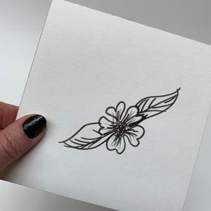 Pilot Super Sign Pen - Medium (waterproof ink)