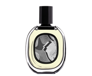 Image of Orphéon edp