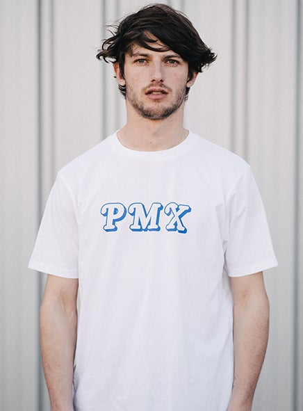 Image of PMX t-shirt