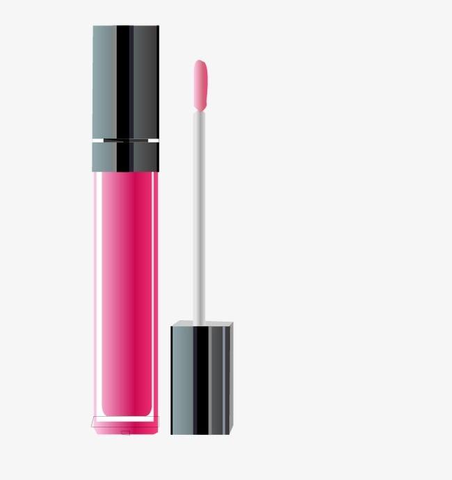 Image of Shiny Lips w/CBD