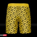 Combichrist Swimming Shorts