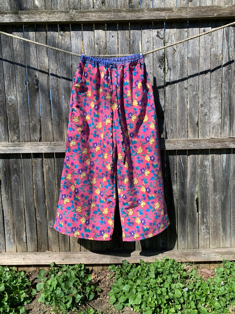 Image of Iris Zen Spinner Pants