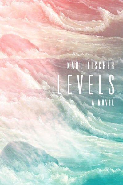 Image of Levels [Signed Copy], by Karl Fischer