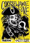 Corpsewake Cove