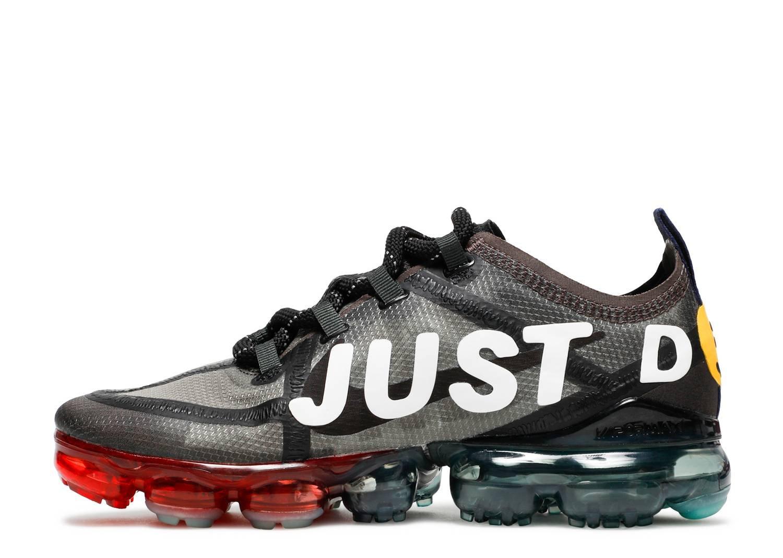 "Image of Nike Air Vapormax ""Cactus Plant Fleat Market "" Sz 8 Womens/Sz 6.5 Mens"