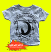 Worst Witch Baby Toddler Shirt