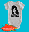 Uncle Jesse and the Rippers Full House Baby Bodysuit