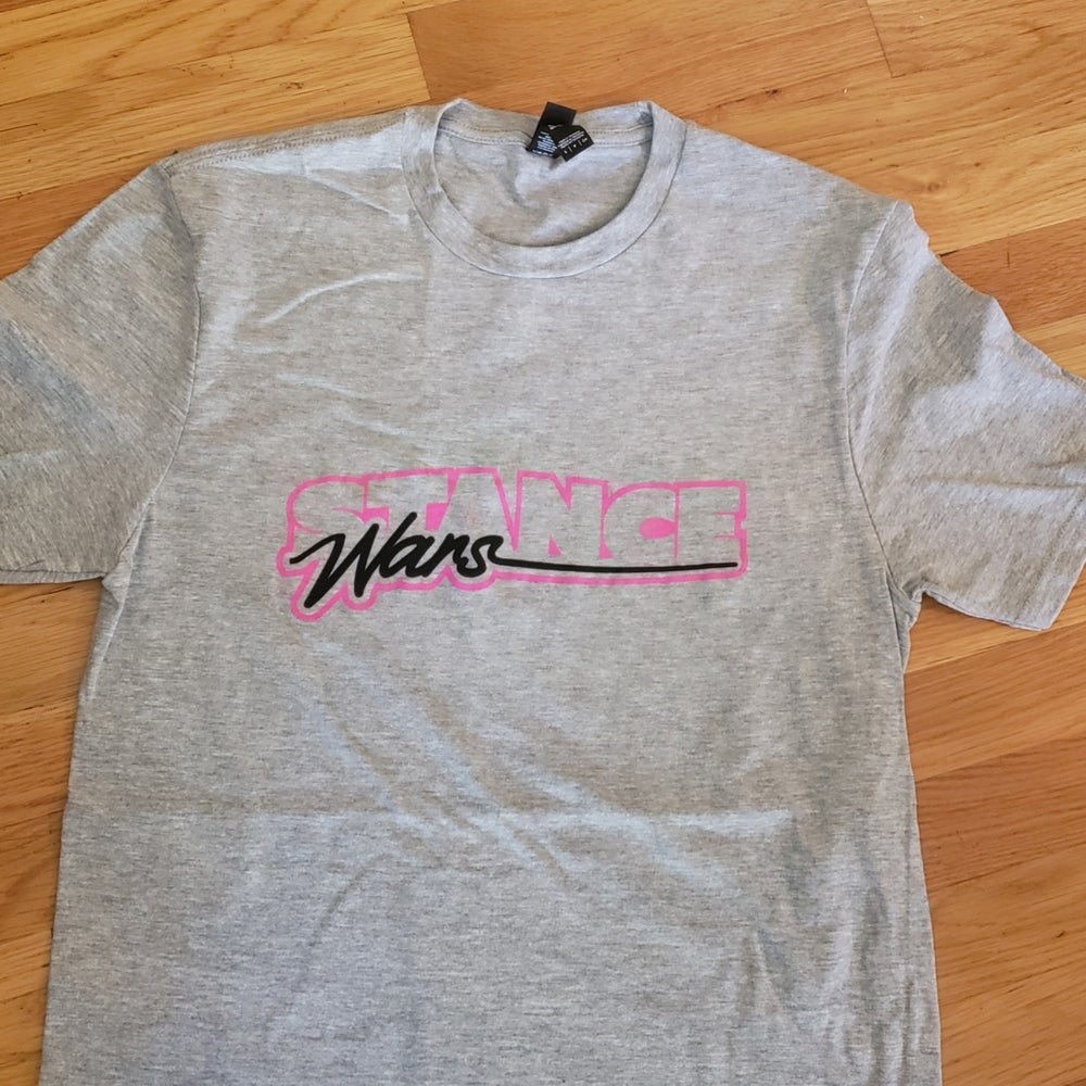 Image of 2021 Street Logo Spring Shirt