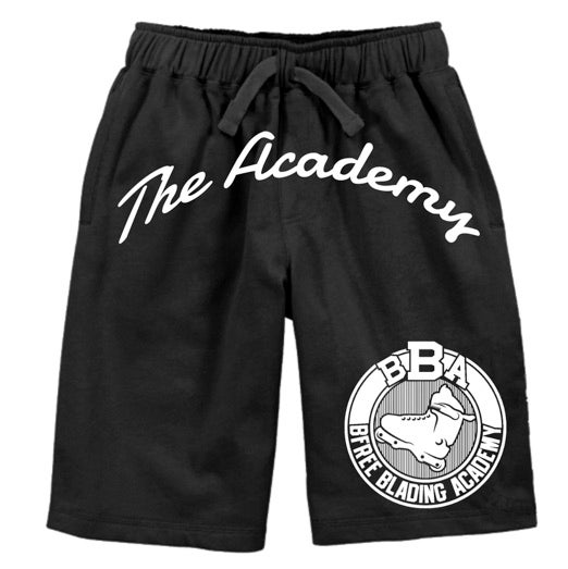 Image of The Academy Sweat Shorts