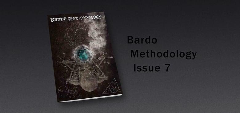 Image of Bardo Methodology #7