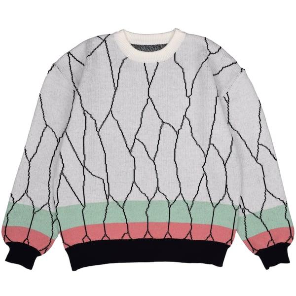 Image of Shinobu Sweater