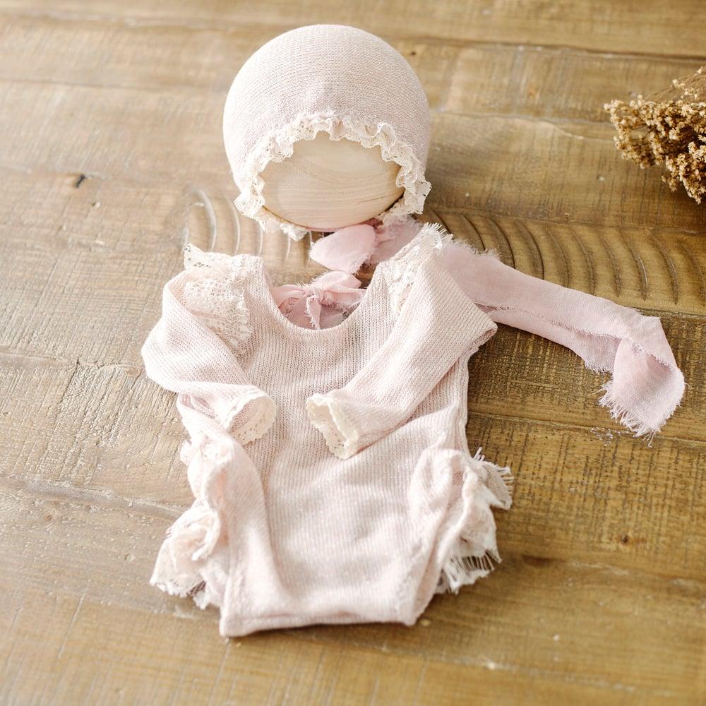 Image of Lola Blush