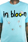 "Image of In Bloom ""Creatures"" T-SHIRT"
