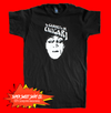 The Cabinet of Dr. Caligari Horror Shirt