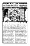 Joe Bob Briggs Fanzine #12