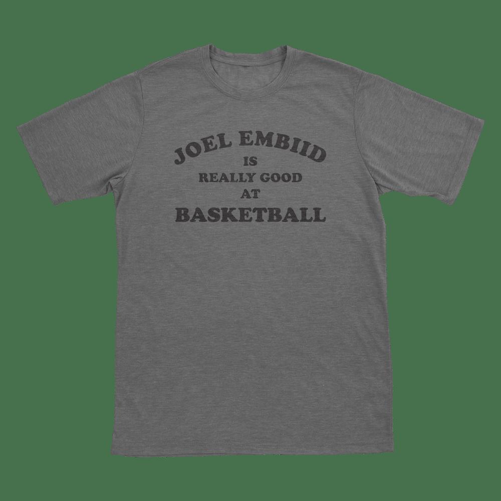 Image of Really Good T-Shirt