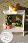 Gardening Miniature