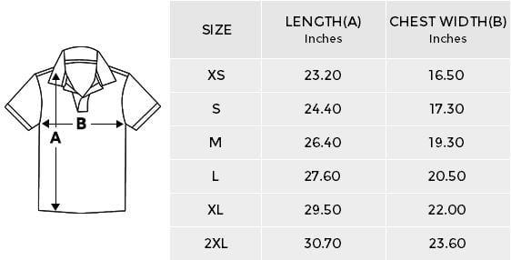Image of Hustle Memory HBG Men's Polo Shirt