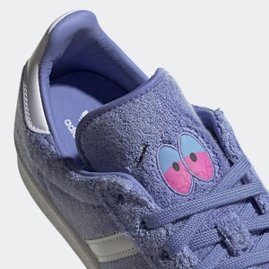 Image of Adidas X South Park Towelie Campus 80s