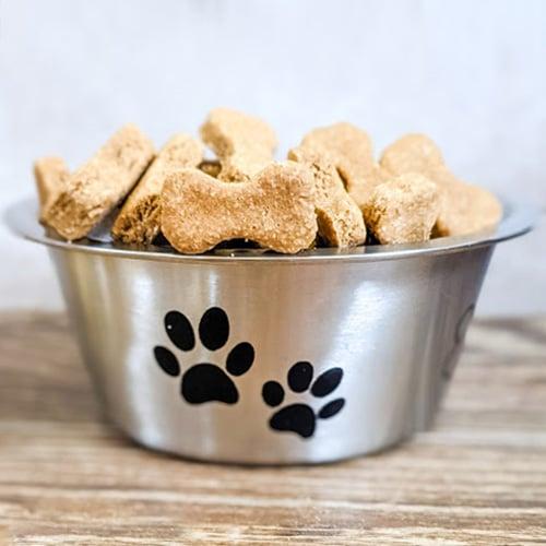 Image of Dog Bone Treats