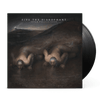 Five The Hierophant- Over Phlegeton - LP