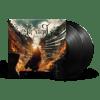 Cor Scorpii - Ruin - LP