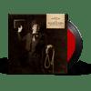 Vulture Industries - The Malefactor's Bloody Register - LP