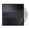 Code - Lost Signal - LP