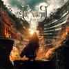 Cor Scorpii - Ruin - CD