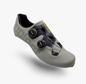 Image of suplest Road Pro Cycling Shoe 01.072. fango