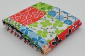Image of Cheater Friday Fabric - One fat quarter