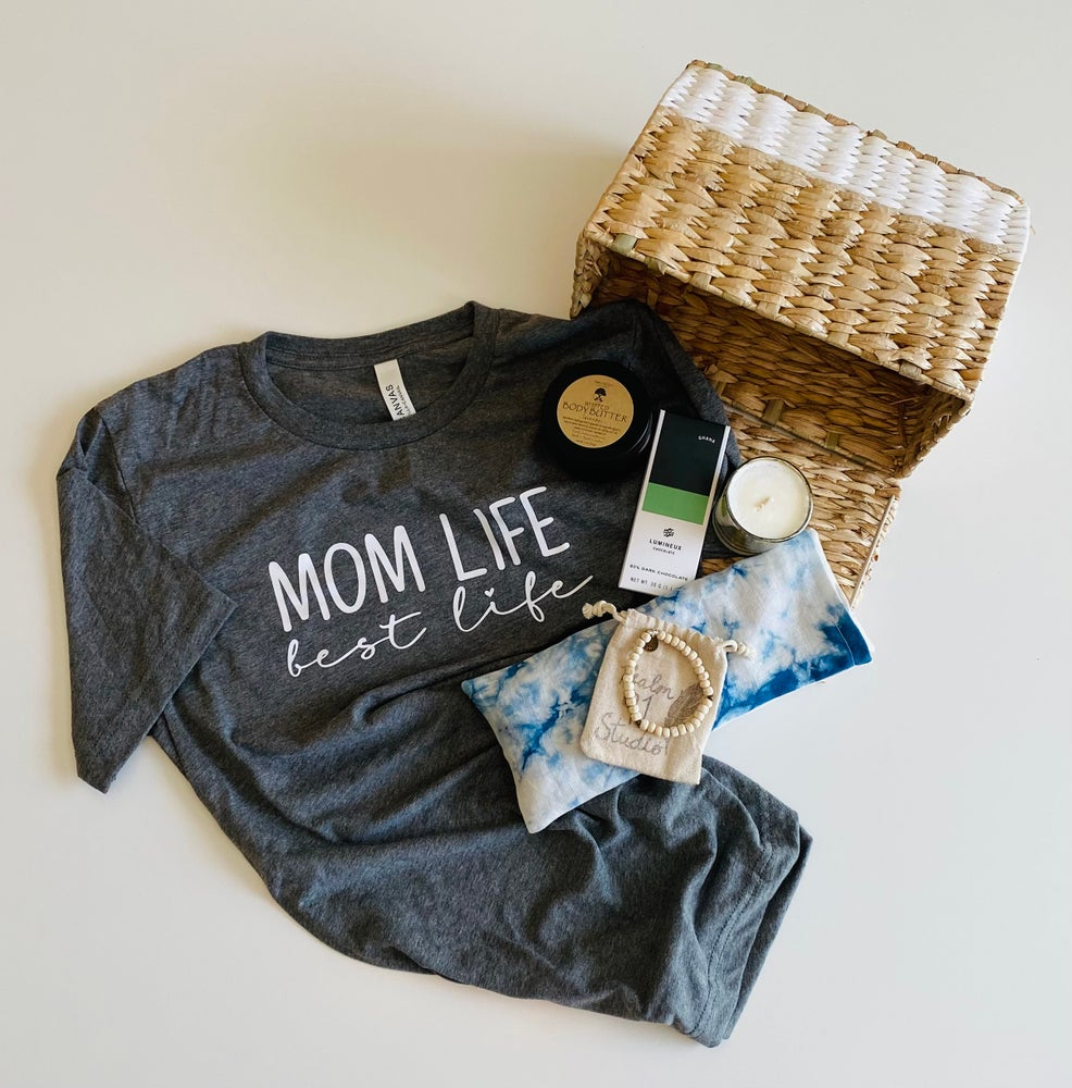 Image of Mama's Day Gift Set