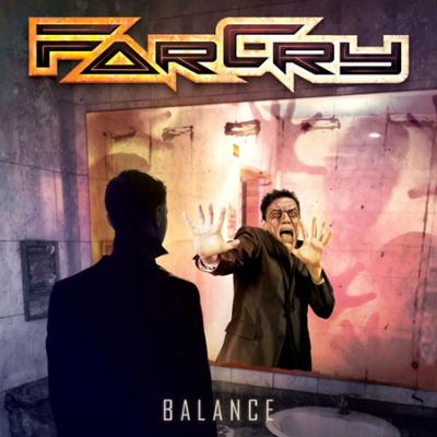 Image of FARCRY - Balance