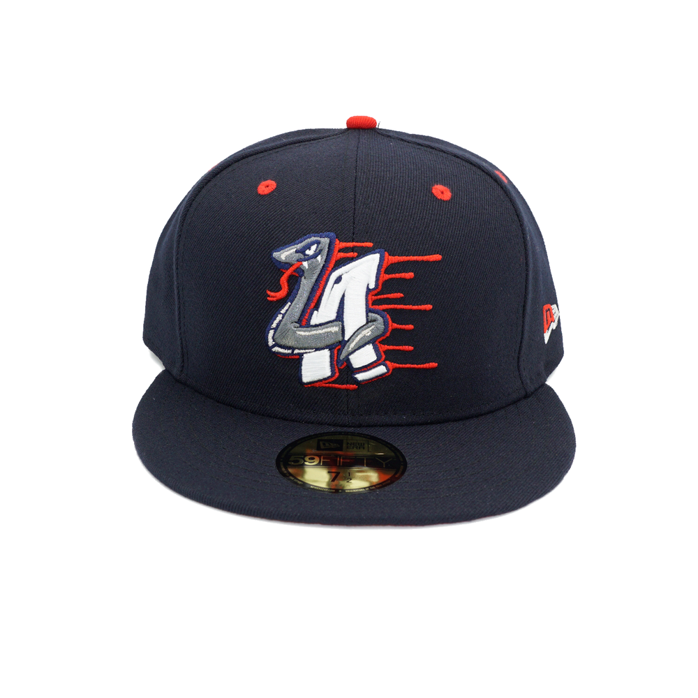 The City of Champions 59FIFTY