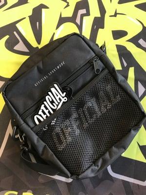 Official Sport Mode Shoulder Bag