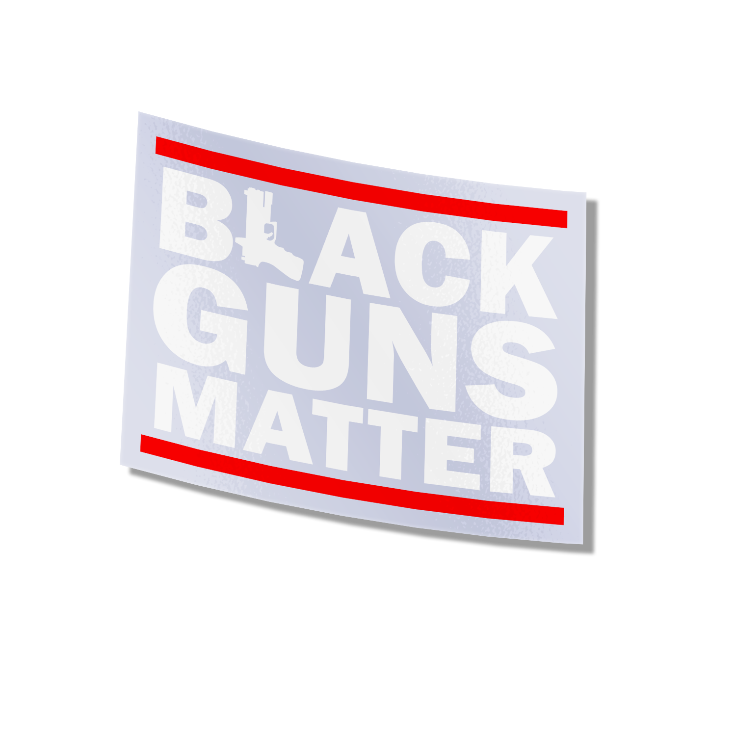 Image of Black Guns Matter