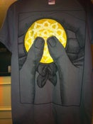 Image of Coin Design Shirt