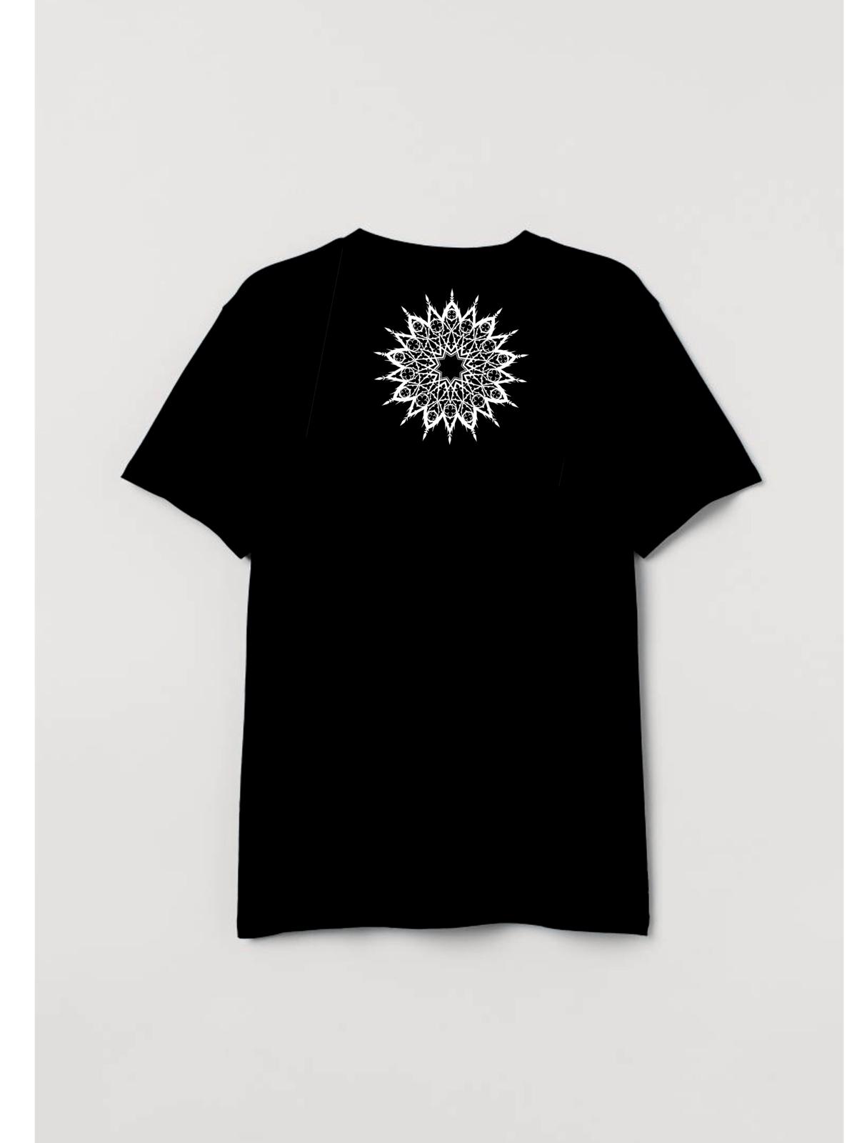 T shirt quantum