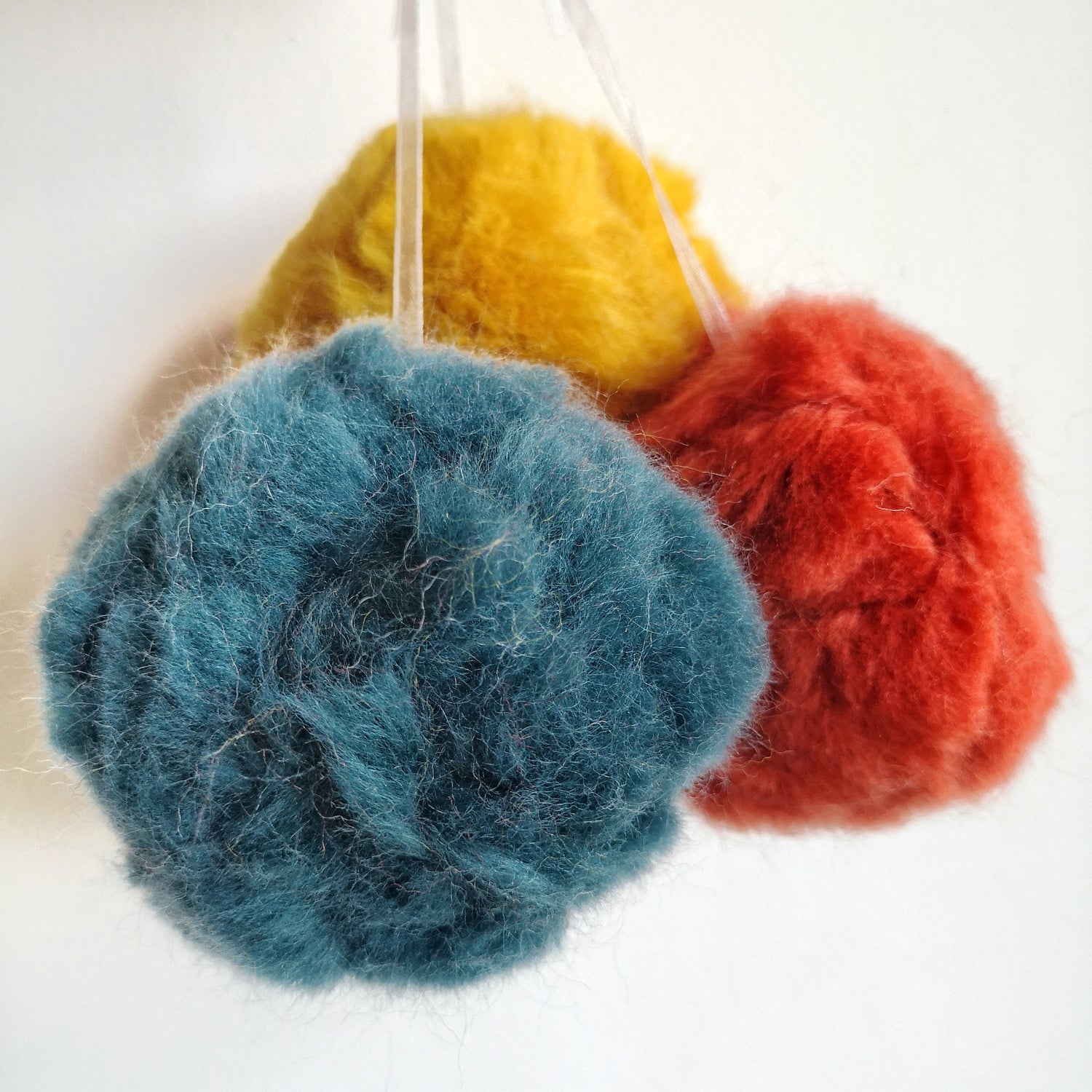 Image of Pompoms