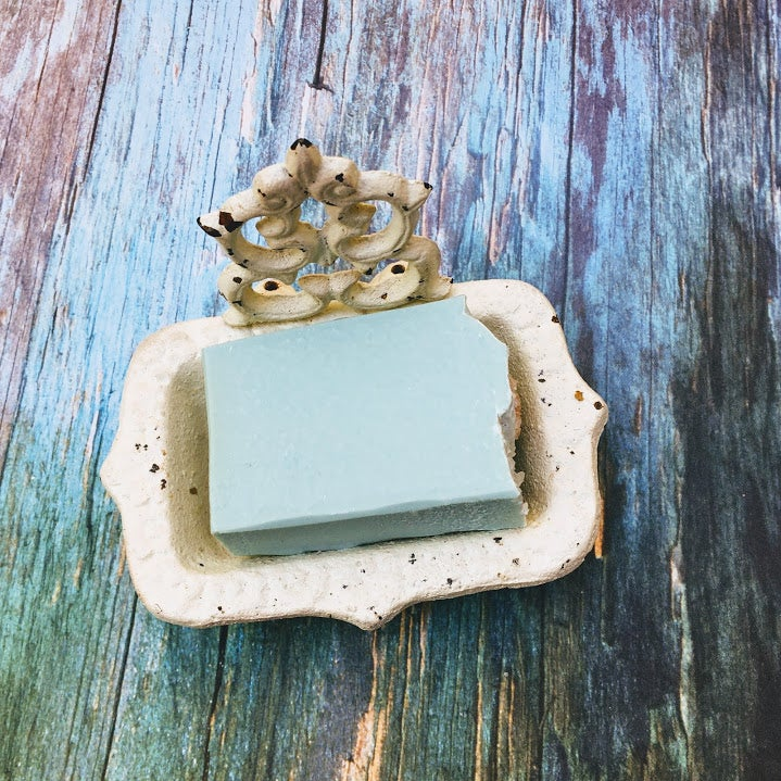 Image of TRANQUILITY SOAP