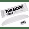 Powell Peralta Tail Bone White