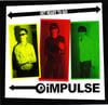 """The Impulse International / Boy/Girl - Split (7"""" & DVD)"""