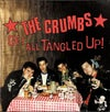 The Crumbs – Get All Tangled Up (CD)