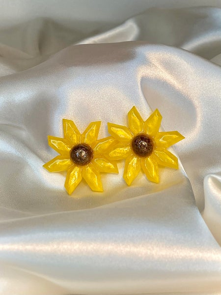 Image of Sunny Earrings