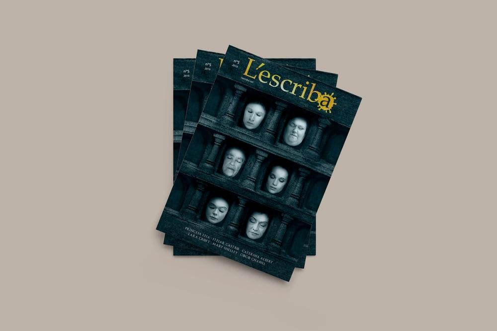 Image of Revista 2019